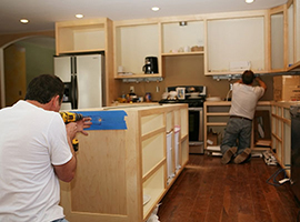 kitchen-fitters