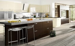 Astro-Vanilla-with-Tavola-Oak-Black-Brown-Ferrara