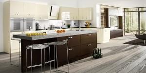Astro-Vanilla-with-Tavola-Oak-Black-Brown-Ferrara