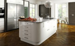 Astro-White-&-Tavola-anthracite-main–with-curved-island