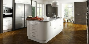 Astro-White-&-Tavola-anthracite-main--with-curved-island