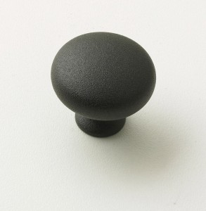 Black-Knob