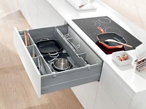 Blum-TANDEMBOX-A-Pot-Drawer