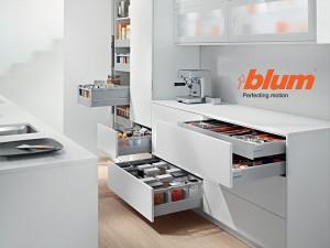 Blum-TANDEMBOX-Antaro