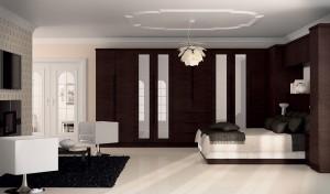 Brentford-Meling-Oak-Bedroom