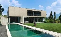 Building-exterior-with-Dekton-Sirocco-(A)