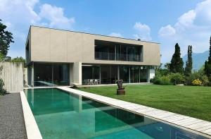 Building-exterior-with-Dekton-Sirocco-(A)