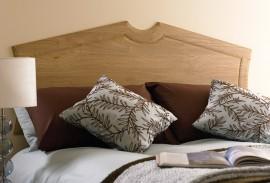 Designer Bedrooms