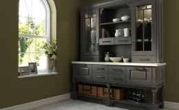 Dante-Oak-Painted-Lava-dresser