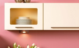 Duleek-High-Gloss-Cream-Feature-1