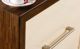 Duleek-High-Gloss-cream-Feature-3