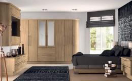 Duleek-Odessa_Oak_Bedroom