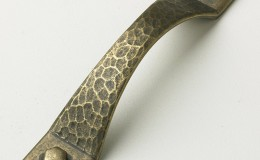 Hammered-Bronze-D