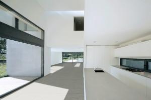 Interior-surfaces-with--Dekton-Sirocco-(A)