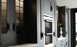 Iona-Oak-Inframe-Painted-Graphite-Cameo-oven-dressser-run