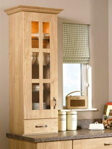 Rossapenna-Winchester-Oak-Feature-