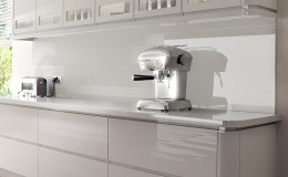 Strada-White-cameo-back-units