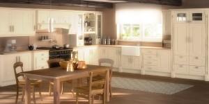 Syerla-Ivory-Kitchen