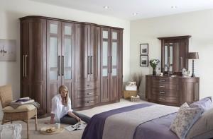 Tuscany-Dark-Walnut-Bedroom