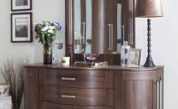 Tuscany-Dark-Walnut-Dresser