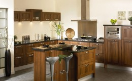 Tuscany-Dark-Walnut-main2
