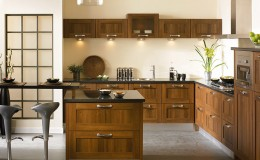 Tuscany-Dark-walnut-Main
