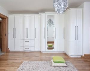Tuscany-Ivory-Bedroom