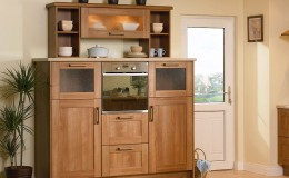Tuscany-Medium-walnut-Feature
