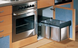 Wesco-Edel-Stainless-Steel-in-Cabinet