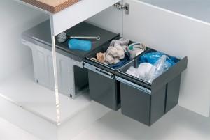 Wesco-Profiline-in-Cabinet