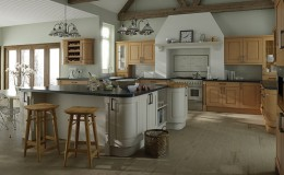 Windsor-Classic-Oak-&-Painted-Painted-Main