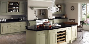 Windsor-Classic-Painted-in-Sage-Green-&-Olive-Main