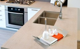 Worksurface-with-Dekton-Danae-(A)