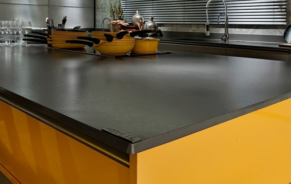 Cosentino Silestone Video