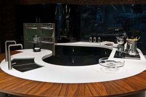 silestone-quartz-kitchen-cocina-blanco-zeus-curvo-polish-pulido-3