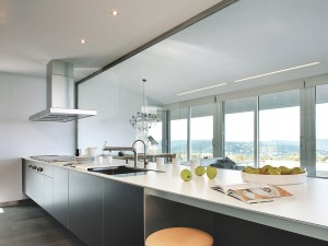 silestone-quartz-kitchen-cocina-blanco-zeus-extreme-2-1