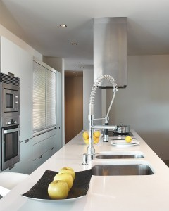 silestone-quartz-kitchen-cocina-blanco-zeus-modern-2-1