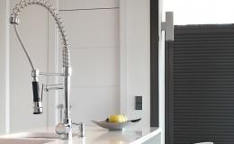 silestone-quartz-kitchen-cocina-blanco-zeus-modern-2-2