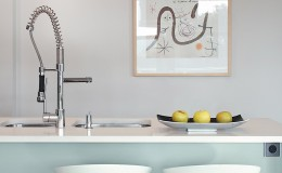 silestone-quartz-kitchen-cocina-blanco-zeus-modern-2-3