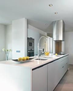 silestone-quartz-kitchen-cocina-blanco-zeus-modern-2-4
