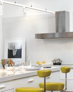 silestone-quartz-kitchen-cocina-blanco-zeus-pulido-polish-1