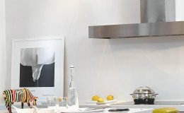 silestone-quartz-kitchen-cocina-blanco-zeus-pulido-polish-1