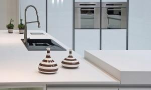 silestone-quartz-kitchen-cocina-blanco-zeus-volcano-texture-3