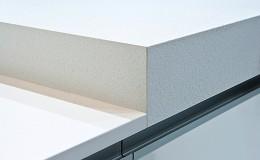 silestone-quartz-kitchen-cocina-blanco-zeus-volcano-texture-3-detail