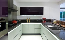 silestone-quartz-kitchen-cocina-carbono-pulido-polish-2