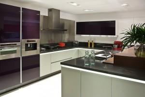silestone-quartz-kitchen-cocina-carbono-pulido-polish-3