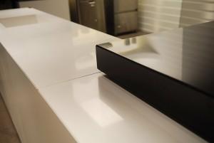 silestone-quartz-kitchen-cocina-kensho-espacio-almeria-4