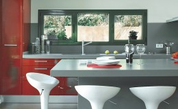 silestone-quartz-kitchen-cocina-kensho-zen-series-2