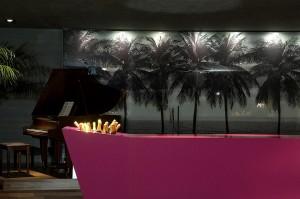 silestone-quartz-kitchen-cocina-serie-life-blanzo-magenta-energy-pulido-1