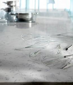 silestone-quartz-kitchen-cocina-serie-nebula-lyra-pulida-polish-detail-1